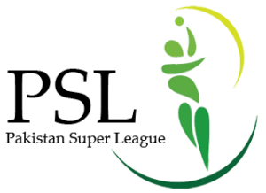 Watch PSL Live Logo